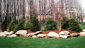 Landscapers Supply Greenville by Home