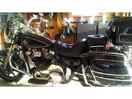 1983 harley davidson for sale used motorcycles on buysellsearch