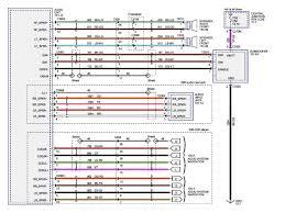 captivating 2011 vw jetta radio wiring diagram pictures wiring