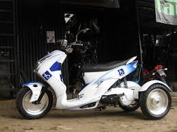 lexus lfa mesin yamaha wery sepeda motor besar mobil dan pictures yamaha mio and mio soul