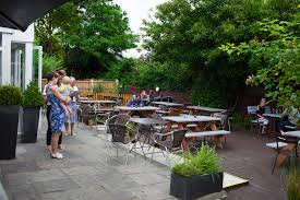 brouge belgian u0026 british cuisine twickenham u0026 esher bar restaurant