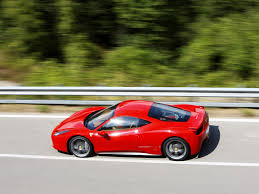ferrari 458 italia wallpaper photo ferrari 458 italia wallpaper