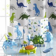 fine bathroom accessories for children pottery barn kids i