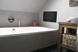 fernseher für badezimmer badezimmer tv beispiele service center badezimmer tv de