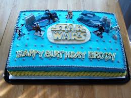 star wars lego cake ideas 55050 lego star wars cake idea c