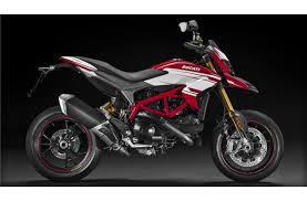 inventory pony powersports columbus westerville oh 877 315 2453