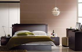 Small Bedroom Lamps Home Design Ideas - Designer bedroom lamps