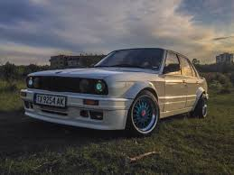 bmw 3 series diesel bmw 3 series e30 324 diesel for sale photos technical
