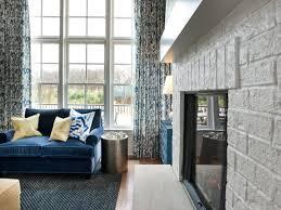 window screen fireplace design for modern living room decoration
