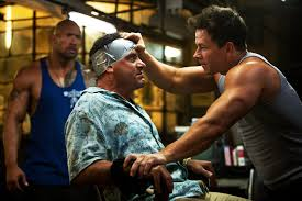 pain and gain u0027 review mark wahlberg dwayne johnson can u0027t save