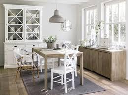 sedie per cucina in legno sedie per cucina come sceglierle sedie