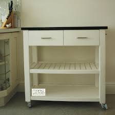 handmade available on etsy uk kitchen island butchers trolley