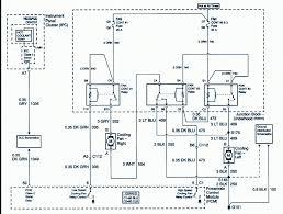 2002 cavalier wiring diagram 2002 cavalier fuse box wiring diagram