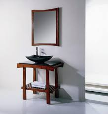 bathroom hd decor japanese interesting modern small bathroom