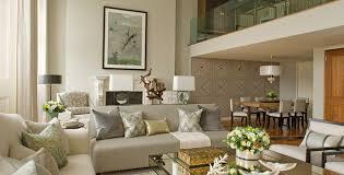 home and interior awesome home and design images decoration design ideas ibmeye com