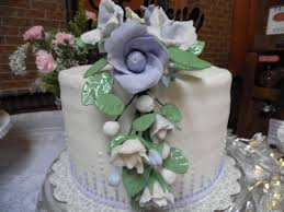 cakes and cupcakes in urbandale ia the ia cakestress