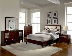 how to decorate a bedroom on a budget decoration u0026 furniture