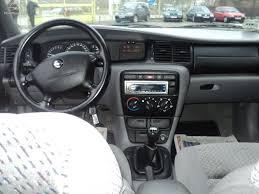 opel vectra 2004 interior opel vectra b interieur opel vectra b opel vectra interior