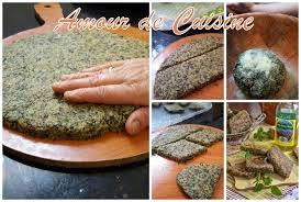 recette de cuisine kabyle galette kabyle a la menthe amour de cuisine