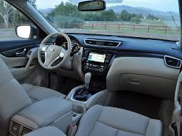 nissan rogue interior 2016 14 rogue interior detail epautos libertarian car talk