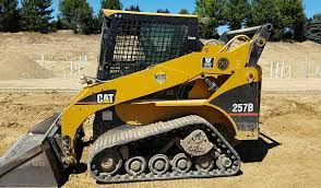 skid steer cat 257b skid steer 53 cat 257 skid steer posted in