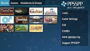 ppsspp 0 9 1 apk how to play psp on android smoothly viral hax