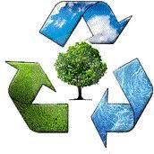 imagenes animadas sobre el reciclaje comunicaciones