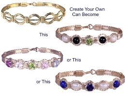 custom silver bracelets create your own bracelet web only exclusive silver bracelets