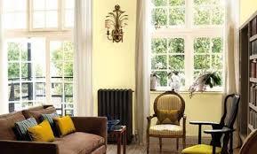 chambre couleur chocolat décoration chambre couleur kenya 21 strasbourg chambre a