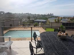b u0026b sheffield beach salt rock south africa booking com