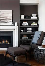 matching colors with walls and furniture dark brown furniture