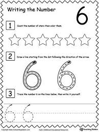 8 best math images on pinterest kindergarten calendar math