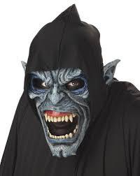 Halloween Costumes Mask 36 Ani Motion Masks Images California Costumes