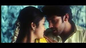 Renuka Menon Hot - renuka menon romance with aarya kalaba kadhalan video dailymotion