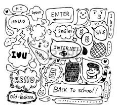 doodle drawings for sale 286 best doodles images on draw mandalas and newspaper
