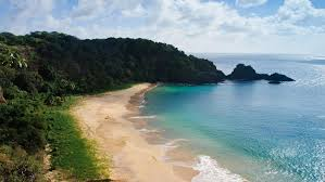 Most Beautiful Beaches In The World 12 Most Beautiful Beaches In The World Worlderz Com