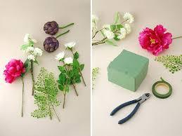 Artificial Flower Decoration For Home Silk Flower Arrangement Ideas U2013 Eatatjacknjills Com