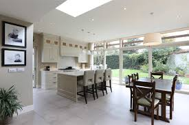 Most Efficient Kitchen Design 2016 Best Kitchen Design Award U2014 Noel Dempsey Design