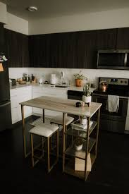 how do you price kitchen cabinets contact us for a free estimate low price kitchen cabinets