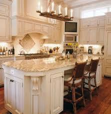Wooden Kitchen Interior Design Kitchen Design Appealing White Wooden Kitchen Island For