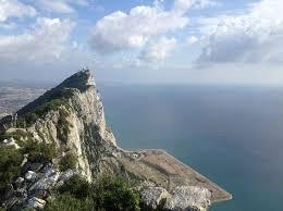 best 25 holidays in gibraltar ideas on gibraltar