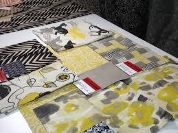 robert allen dwellstudio launch modern color theory