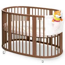 stokke sleepi complete bassinet crib and junior toddler bed