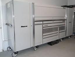 snap on tool storage cabinets 391 best tool boxs images on pinterest tool box toolbox and garage