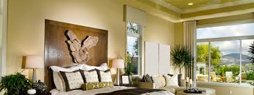 home painting interior interior exterior home painting by encore painting llc