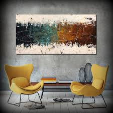 qcart abstract graffiti modern decorative pictures canvas wall