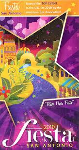 Fiesta Of Five Flags Fiesta San Antonio 2010 Indulge Decor Blog