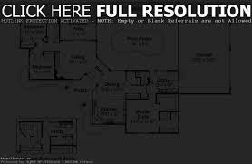 baby nursery house plans with a pool exellent house plans with