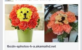 i800 flowers 1 800 flowers expectationvsreality