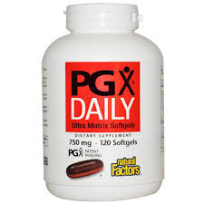 Average Hair Loss Per Day Pgx Daily Review Does It Support Blood Sugar Levels